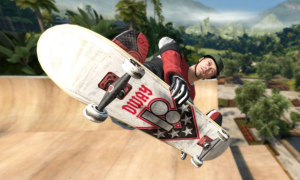 True Skate PC Version Full Game Free Download