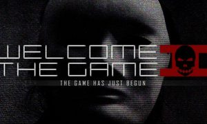 Welcome to the Game II game Free Download