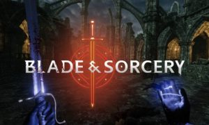 Blade And Sorcery PC Latest Version Game Free Download