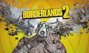 Borderlands 2 PC Version Full Game Free Download