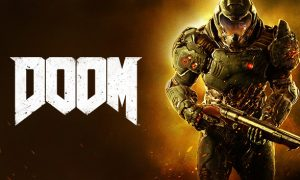 DOOM APK & iOS Latest Version Free Download