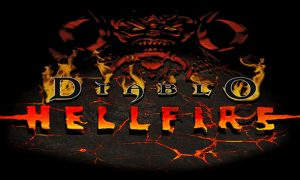 Diablo: Hellfire PC Latest Version Free Download
