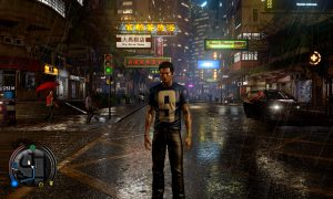 Sleeping Dogs PC Version Full Game Free Download