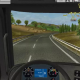 Euro Truck Simulator PC Version Game Free Download