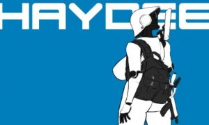 HAYDEE iOS Latest Version Free Download