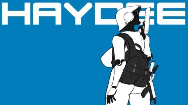 HAYDEE iOS Latest Version Free Download