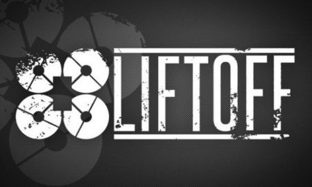 Liftoff: FPV Drone Racing Download
