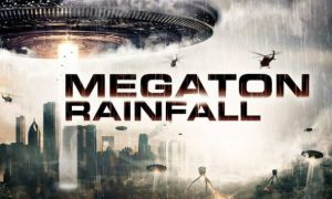 Megaton Rainfall PC Latest Version Game Free Download