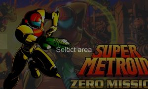 Super Metroid Rom iOS Latest Version Free Download
