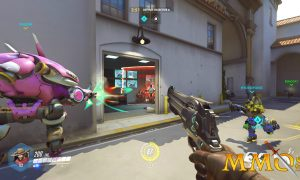 Overwatch APK & iOS Latest Version Free Download
