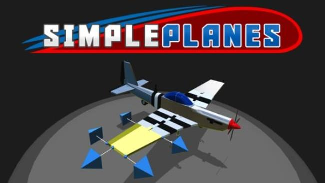 Simpleplanes PC Latest Version Free Download