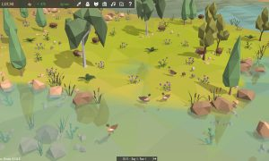 Equilinox iOS/APK Full Version Free Download