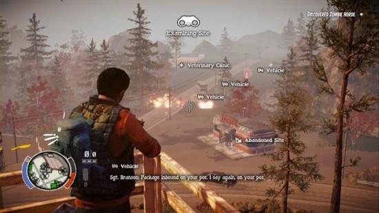 State Of Decay Mobile Game Download