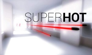 SUPERHOT iOS/APK Full Version Free Download
