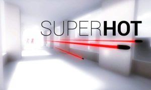 SUPERHOT iOS/APK Full Version Free Download