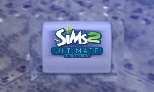 The Sims 2 Ultimate Collection + ALL DLC's PC Version Game Free Download