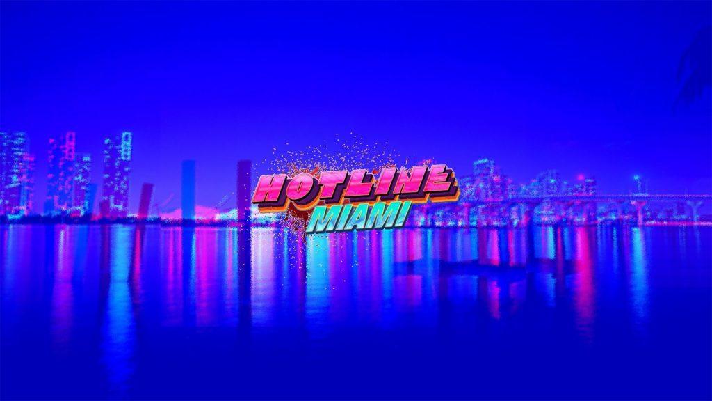 Hotline Miami iOS Latest Version Free Download