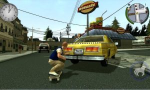 Bully Anniversary Edition Full Mobile Version Free Download