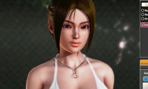 Honey Select iOS Latest Version Free Download