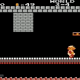 Old Super Mario Bros iOS/APK Full Version Free Download