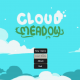 Cloud Meadow Version Full Mobile Game Free Download