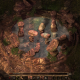 Baldur's Gate Enhanced Edition PC Latest Version Free Download