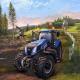 Farming Simulator 15 PC Version Game Free Download