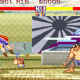 Street Fighter 2 PC Latest Version Free Download