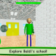 Baldi's Basics iOS Latest Version Free Download
