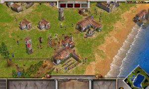 Age Of Mythology iOS Latest Version Free Download