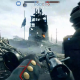 Battlefield Version Full Mobile Game Free Download