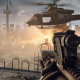 Battlefield 4 iOS/APK Version Full Game Free Download