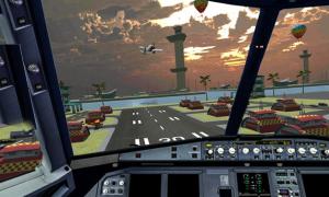 Microsoft Flight Simulator PC Latest Version Game Free Download