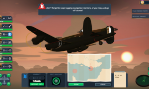 Bomber Crew PC Latest Version Game Free Download