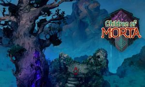 Children of Morta PC Version Game Free Download