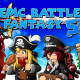 Epic Battle Fantasy 5 PC Version Full Game Free Download