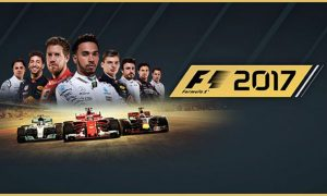 F1 2017 iOS/APK Full Version Free Download
