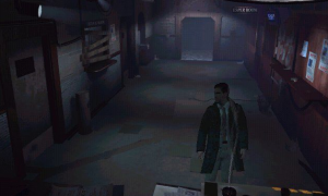 Blade Runner Version Full Mobile Game Free Download