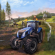 Farming Simulator 15 PC Version Full Game Free Download