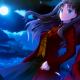 Fate Stay Night PC Latest Version Game Free Download