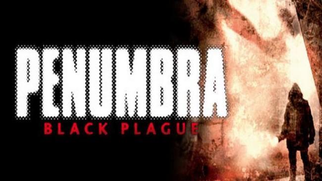 Penumbra: Black Plague Gold Edition PC Version Game Free Download