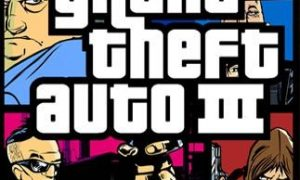 Grand Theft Auto 3 Android Full Mobile Version Free Download