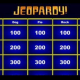 Free Jeopardy PC Version Full Game Free Download
