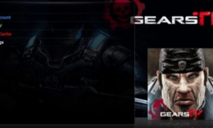 Gears TV Apk iOS Latest Version Free Download