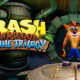 Crash Bandicoot N Sane Trilogy PC Latest Version Free Download