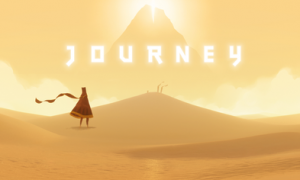 Journey PC Latest Version Game Free Download
