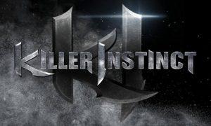 Killer Instinct Full Mobile Version Free Download
