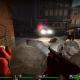 Left 4 Dead PC Latest Version Free Download