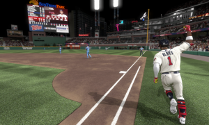 MLB The Show 19 PC Latest Version Free Download