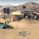 Men Of War Assault Squad 2 PC Version Game Free Download